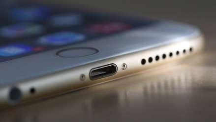 Con puerto Lightning y el lento cargador de 5W: reportes apuntan a que el nuevo iPhone 2019 no tendrá grandes cambios