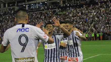 Alianza Lima y todo lo que prepara para su aniversario y debut en la Liga 1