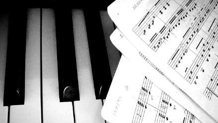 El legado de la música académica en el Perú - Parte 2