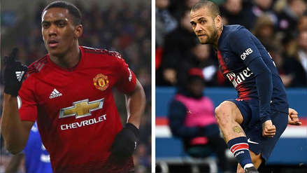 Image Result For Vivo Directo Manchester United Vs Psg Online Vivo Directo Vivo Directo