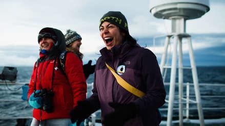 Día internacional de la mujer y la niña en la ciencia: la experiencia de cinco profesionales