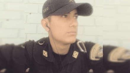 Piura | Investigado que salió de prisión no disparó contra policía que murió, según pericia