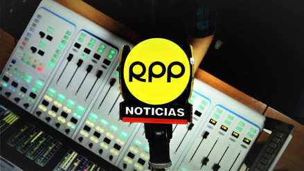 """""""Diálogo, Tolerancia y Paz"""": el gran aporte de la Radio en tiempos de Internet"""