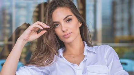 Natalie Vértiz reveló los motivos que la llevaron a alejarse de la televisión