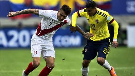 Perú vs. Colombia: amistoso previo a la Copa América no se jugará en el Estadio Nacional