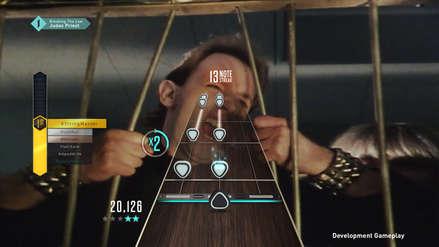 Si compraste Guitar Hero Live y aún guardas la boleta, podrás pedir tu reembolso
