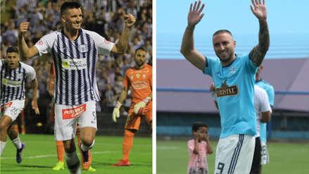 Alianza Lima y Sporting Cristal podrán jugar algunos partidos de local en Copa Libertadores en el Estadio Nacional