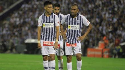 Alianza Lima pidió el Estadio Nacional para jugar Copa Libertadores pero su solicitud podría ser rechazada