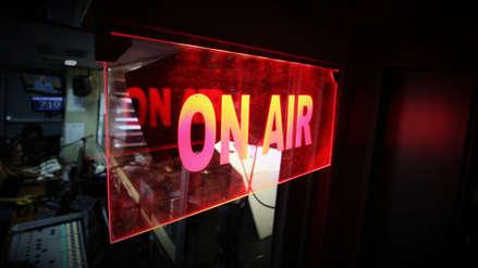 Democratizando la Radio: Diez reglas de oro para empezar tu primer podcast