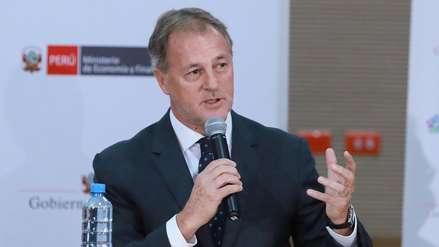 Jorge Muñoz: Corrupción en empresas municipales