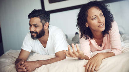 San Valentín | El amor después del amor: ¿es posible retomar una relación con tu ex?