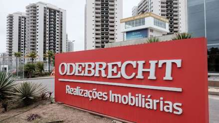 Odebrecht | Bienes congelados de cuatro árbitros investigados superan los S/ 6.5 millones
