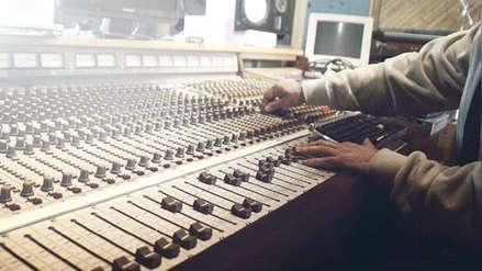 Día Mundial de la Radio: ¿Cuántas emisoras hay y en qué regiones existen más estaciones?