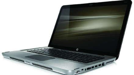HP Perú retirará del mercado baterías de computadoras de estos modelos