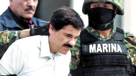 El Chapo Guzmán enfrenta cadena perpetua tras ser hallado culpable de 10 delitos