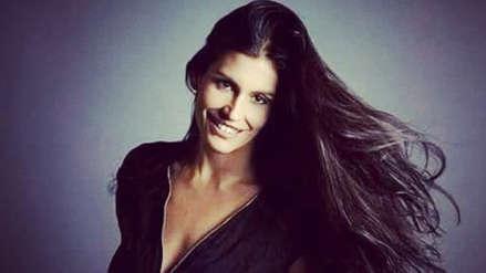 Andrea Montenegro perdió su empleo como profesora de actuación tras ser acusada de hacer películas para adultos