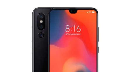 Ya no hay respeto: Xiaomi presentará el Mi 9 el 20 de febrero, el mismo día en que Samsung lanzará el Galaxy S10
