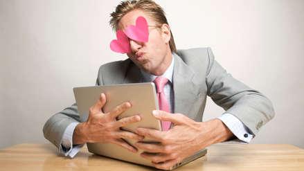 San Valentín en Google: Las tendencias de búsquedas en el Perú sobre el amor