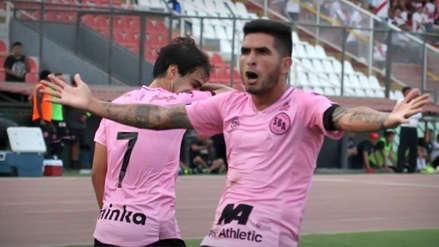 Sport Boys corre riesgo de no jugar ante Alianza Lima por deuda con SAFAP