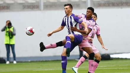 Alianza Lima vs. Sport Boys: fecha, hora y canal de la primera fecha del Apertura por la Liga 1
