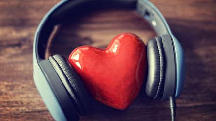 San Valentín | 10 canciones para dedicarle a tu pareja en el Día del amor