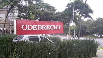 Infografía | Todo lo que debes saber sobre la firma del acuerdo entre la Fiscalía y Odebrecht