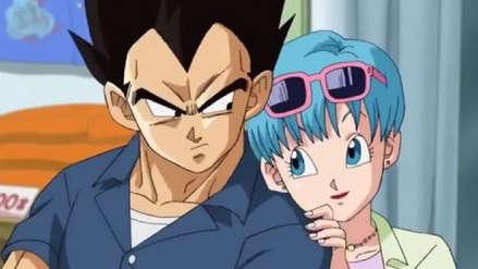 Dragon Ball Super | San Valentín: Estas son las mejores parejas de la serie