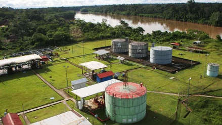 Frontera Energy: Paralización de Oleoducto Norperuano dejó sin empleo a 2,500 trabajadores