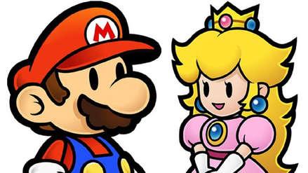Las mejores parejas del mundo de los videojuegos
