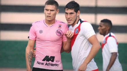 Sport Boys vs. Alianza Lima sí se jugará: clubes que tenían deudas regularizaron pagos con ADFP y SAFAP