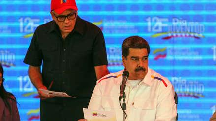 Cuba denuncia movimiento de tropas EE.UU. en el Caribe con mira a Venezuela