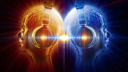Oído absoluto: La ciencia descubrió por qué los artistas encuentran música en cualquier sonido