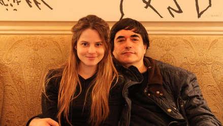 San Valentín: La historia de amor de Jaime Bayly y Silvia Núñez del Arco en la voz de su protagonista