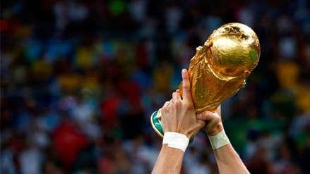 Argentina, Chile, Uruguay y Paraguay presentarán candidatura para organizar el Mundial 2030