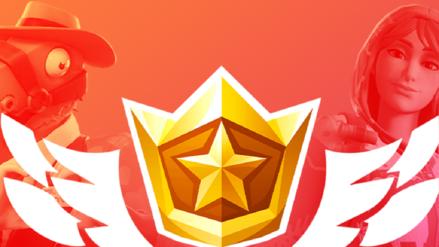 Fortnite regalará su Pase de Batalla, ¿esto es una respuesta al éxito de Apex?