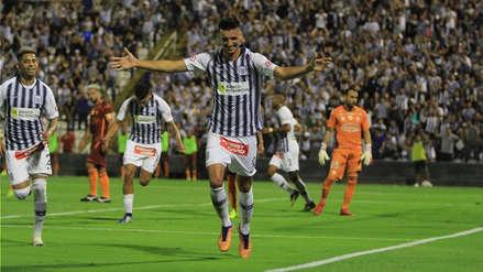 Alianza Lima vs. Sport Boys EN VIVO: por la primera fecha del torneo Apertura de la Liga 1, EN DIRECTO