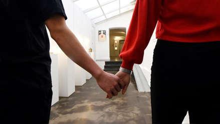 El museo de los corazones rotos: El lugar donde el regalo de un ex es puesto en exposición