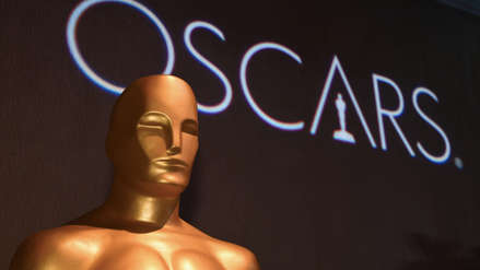 Oscar 2019: Revisa la lista completa de nominados a la ceremonia de Hollywood