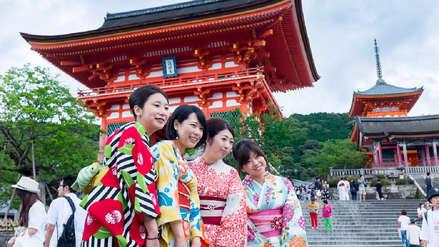 ¿Es tan caro viajar a Japón? Consejos prácticos para viajar gastando lo menos posible | Japón Cool
