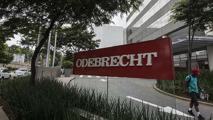 """Odebrecht dice que colaboración con autoridades en otros países """"trajo resultados efectivos"""""""