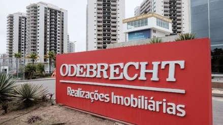Odebrecht pagará al Perú S/ 760 millones de soles por reparación civil más intereses