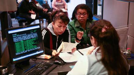 MEF modificará el sistema privado de pensiones ¿qué cambios requiere?
