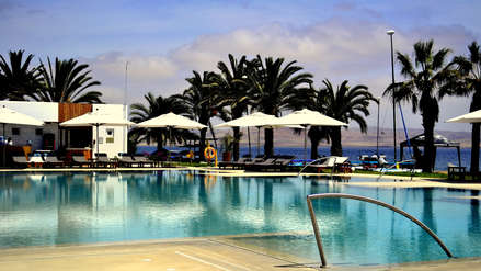 El encanto de Paracas: Cinco actividades que debes hacer en un full day o un fin de semana