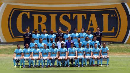 Sporting Cristal 2019: conoce a los jugadores que buscarán el bicampeonato