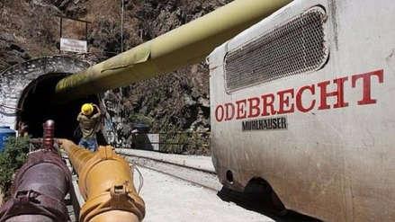 Qué requisito debe cumplir Odebrecht para postular a licitaciones según el acuerdo con Fiscalía