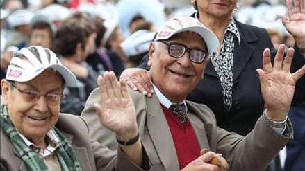 Perú entre los 10 mejores países para jubilarse