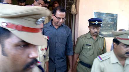 Un sacerdote es condenado a 20 años de cárcel por violar a una adolescente en la India