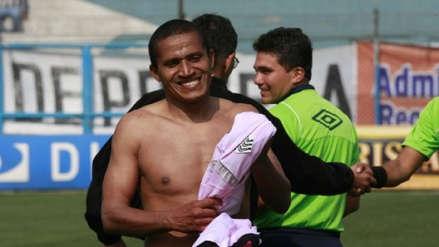 Ángel Cappa sobre 'Kukín' Flores: