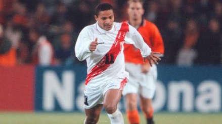 Carlos 'Kukín' Flores: sus restos son velados en el local de Sport Boys en el Callao
