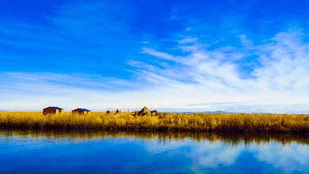 Tres destinos turísticos peruanos que puedes visitar para escapar del calor del verano